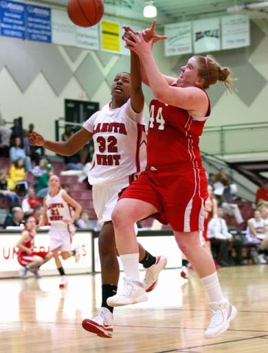Tonights Basketball Games   All Basketball Scores Info